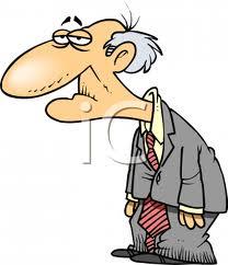 old guy 2